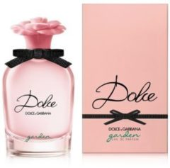 D&G Dolce e Gabbana dolce e gabbana dolce garden 30ml edp profumo donna