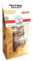 REDSPIN Srl L'albero D'argento Mix Dolci Delle Nonne Senza Glutine 120g