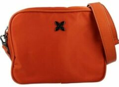 Oranje Schoudertas Munich CROSSBODY MINI EASY