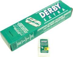 Derby Professional Derby hele mesjes 20x