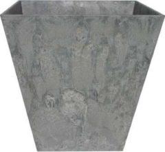 Artstone Pot Ella grijs D30 H29