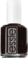 Essie Bordeauxtöne Nr. 49 - Wicked Nagellack 13.5 ml