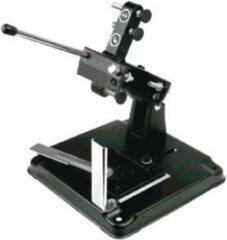 Verto Haakse Slijper Standaard voor 115/125 mm