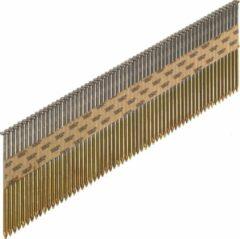 Senco HC59APBKR HC stripspijker glad - 3,1x90mm (2000st)
