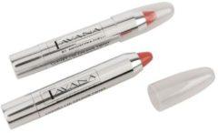 TAVANA Chubby Lipstick Set Farbe 01
