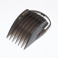 Babyliss Kammaufsatz 21 36mm für Haarschneidemaschine 35807092