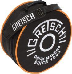 Gretsch Drums GR-5514SB Deluxe Snare Drum Case tas/koffer voor drum