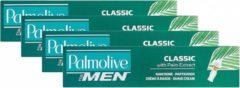 Palmolive Scheercreme Regular bestekoop Voordeelverpakking