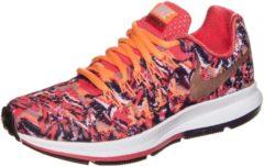 Nike Zoom Pegasus 33 Print Laufschuh Kinder