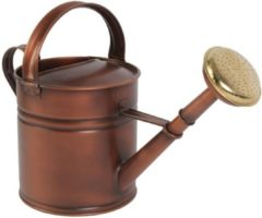 Talen Tools Gieter Metaal Koper - 5 Liter
