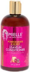 Mielle Organics Pomegranate & Honey Leave-in Conditioner 355ml