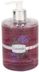Arthes Jeanne en Provence Lavande Flüssigseife 500ml