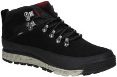 Element Donnelly Boots