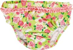 Zwemluier Roses- Playshoes