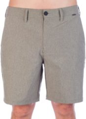 Hurley Phantom Boardwalk 18.5'' Shorts