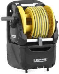 """Karcher Kärcher Premium Schlauchträger HR 7.315 Kit 1/2"""" für Gartenpflege 2.645-164.0, 26451640"""