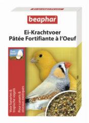 Beaphar eikrachtvoer kanarie/tropisch - 3 ST à 150 gr - Vogelvoer