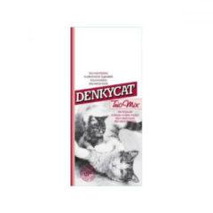 Denkadog Denkycat Triomix