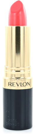 Afbeelding van Rode Parfums Grãˆs Revlon Super Lustrous Lipstick 825 Lovers Coral