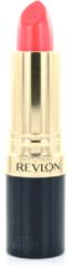 Rode Parfums Grãˆs Revlon Super Lustrous Lipstick 825 Lovers Coral