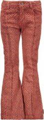 B.Nosy B. Nosy Kids Meisjes Jeans - Maat 111