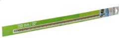 Gardena 5377-20 Ersatzsägeblatt 760 mm für 8748 Gardena silber