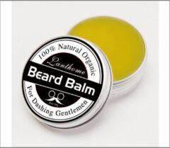 Missan Online Baardbalsem ( Best Verkocht Wereldwijd) Baard Balsem - Baardbalsems - Natuurlijke Ingrediënten