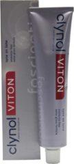 Clynol Viton Fascination Tone on Tone - Zachte Kleuren - Hair Dye - 60ml - # 2.9 Dark red violet