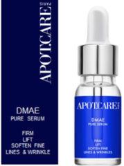 APOT.CARE Pure Serum DMEA 10 ml