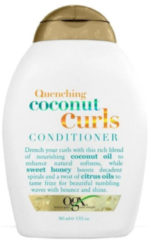 Ogx Conditioner Quenching Coconut Curls (385ml)