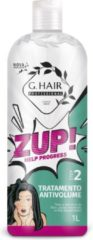 G-Hair Zup Treatment 1000 ML