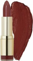 Rode Milani Color Statement Lipstick - 48 Tuscan Toast