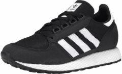 Adidas Originals Sneaker »FOREST GROVE J«