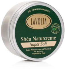 Lavolta Naturcreme Super Soft