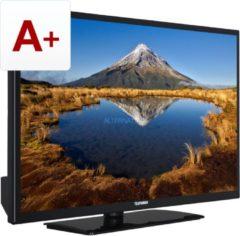 Telefunken XH32E411 32 Zoll LED TV , schwarz