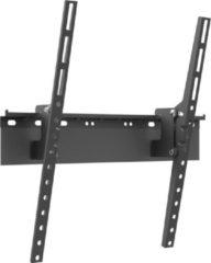 Zwarte Merkloos / Sans marque Barkan Kantelbare Muurbeugel 13'' / 58 ''/ 33cm / 147cm