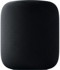 Apple HomePod - Smart-Lautsprecher