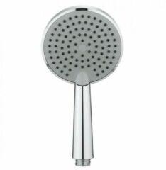 Crosswater Shower Kit handdouche met rubberen nopjes chroom SH630C