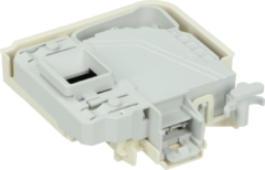 Tecnik Verriegelungsrelais EMZ für Waschmaschinen 616876, 00616876