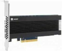 Western Digital Ultrastar SN260 Half-Height/Half-Length (HH/HL) 6400 GB PCI Express 3.0 MLC NVMe