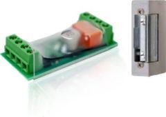 Sonstige Popp Elektronisches Türöffner-Steuermodul mit Öffner - Z-Wave