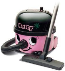 Numatic HET-180 Hetty Eco Stofzuiger + Accessoire KIT-AS1 620W