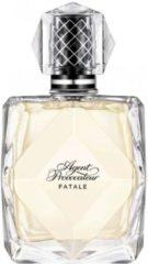 Agent Provocateur Fatale - 30 ml - Eau de parfum