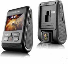 Zwarte VIOFO Dashcam A119 + GPS