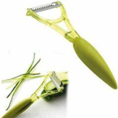 Elios Y-vormige jullienne schiller, groen - Mastrad