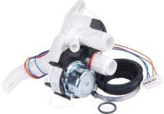 Brandt Motor (Wasserverteiler Sprüharm) für Geschirrspüler 32X1675