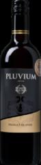 Donkerrode Wijnvoordeel Pluvium Bobal-Cabernet Sauvignon