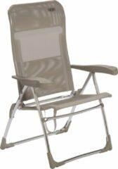 Crespo - Strandstoel - AL-206 - Beige (34)