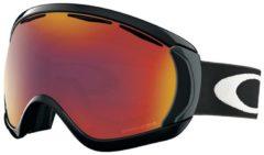 Occhiali da Sole Oakley Goggles Oakley OO7047 CANOPY 704743