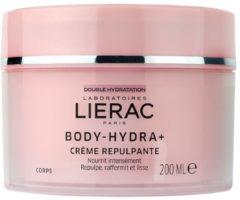Ales Groupe Cosmetic Deutschland GmbH LIERAC Body-Hydra Creme